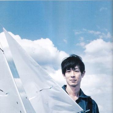 写真 #72:加濑亮 Ryô Kase