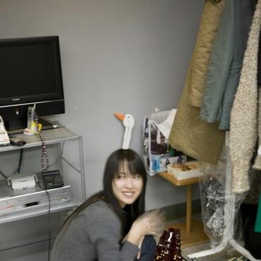 生活照 #27:户田惠梨香