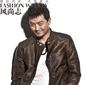 写真 #125:李亚鹏 Yapeng Li