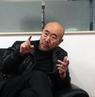 生活照 #0007:周晓文 Xiaowen Zhou