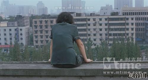 张艾嘉的儿子_《观音山》剧照精彩集锦 残酷的不是青春– Mtime时光网