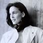 写真 #05:朱莉·斯翠 Julie Strain