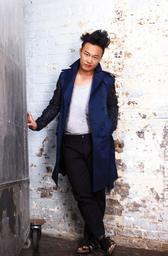 写真 #166:陈奕迅 Eason Chan