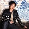 写真 #165:陈奕迅 Eason Chan