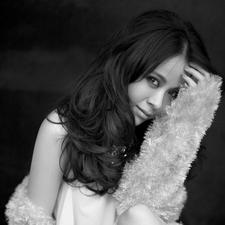 写真 #13:杨若兮 Ruoxi Yang