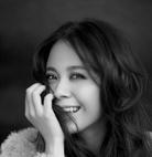 写真 #12:杨若兮 Ruoxi Yang