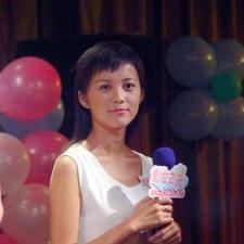 生活照 #02:林家宇 Chia-Yu Lin
