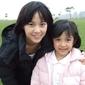 生活照 #05:林家宇 Chia-Yu Lin