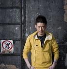 写真 #0001:张博 Bo Zhang
