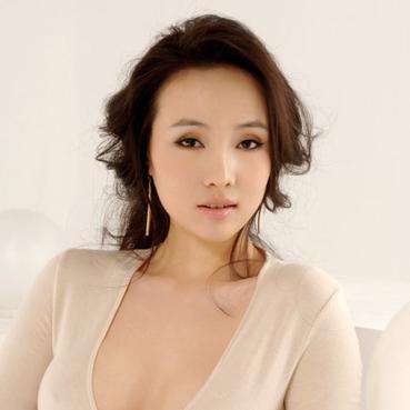 写真 #08:干露露 Lulu Gan