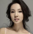 写真 #06:干露露 Lulu Gan
