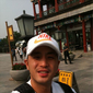生活照 #09:唐志中 Jason Tang
