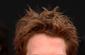 生活照 #04:赛斯·格林 Seth Green