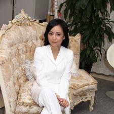 生活照 #168:邓萃雯 Shereen Tang