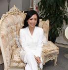 生活照 #167:邓萃雯 Shereen Tang
