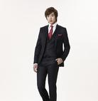 写真 #185:郑容和 Yong-hwa Jeong