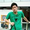 生活照 #43:陈赫 He Chen