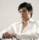 写真 #0013:陈赫 He Chen