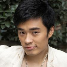 写真 #0012:陈赫 Michael Chen