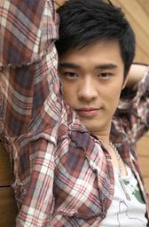 写真 #0011:陈赫 He Chen