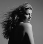 写真 #24:娜塔莎·理查德森 Natasha Richardson