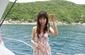 生活照 #107:娄艺潇 Yixiao Lou