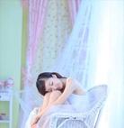写真 #67:娄艺潇 Yixiao Lou