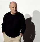 写真 #05:菲尔·科林斯 Phil Collins