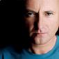 写真 #03:菲尔·科林斯 Phil Collins