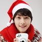 写真 #336:宋仲基 Jung-ki Song