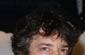 生活照 #41:尼尔·盖曼 Neil Gaiman