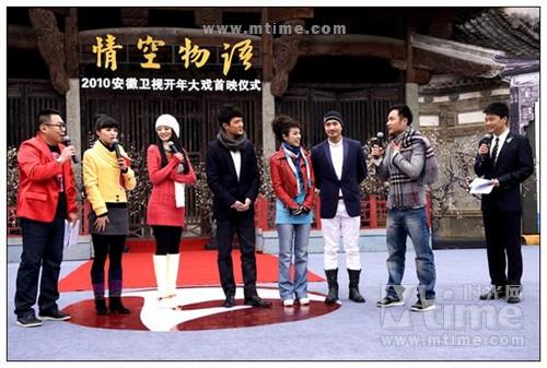 何晟铭 mickey 生活照 #09