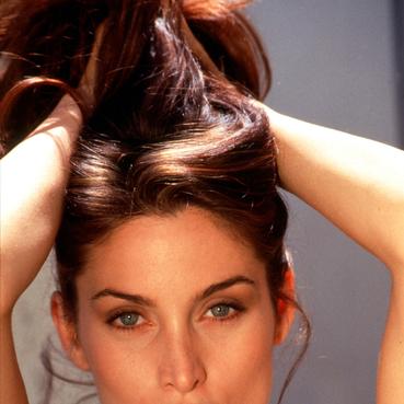 写真 #102:凯瑞-安·莫斯 Carrie-Anne Moss