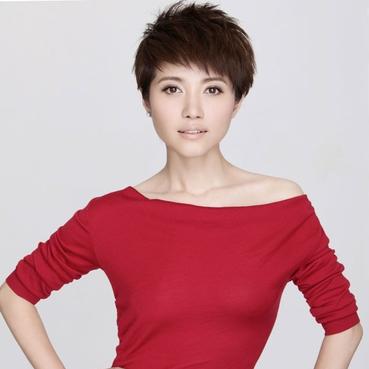 写真 #15:颜丙燕 Bingyan Yan