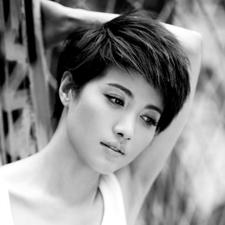 写真 #16:颜丙燕 Bingyan Yan