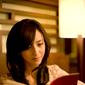 写真 #63:佟丽娅 Liya Tong
