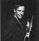 写真 #02:约翰·加利亚诺 John Galliano