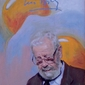 生活照 #02:路易斯·加西亚·贝尔兰加 Luis García Berlanga