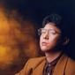 写真 #03:姜育恒 Yuheng Jiang