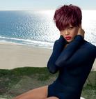写真 #135:蕾哈娜 Rihanna