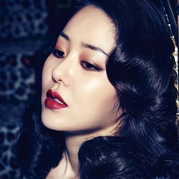 写真 #07:高贤贞 Hyeon-jeong Ko