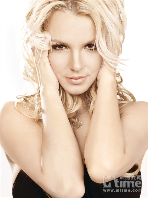 布兰妮·斯皮尔斯 Britney Spears 写真 #191