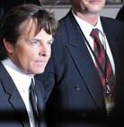 生活照 #0333:迈克尔·J·福克斯 Michael J. Fox