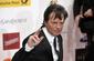 生活照 #0332:迈克尔·J·福克斯 Michael J. Fox