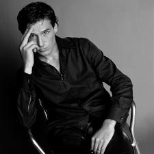 写真 #10:斯特法诺·迪奥尼斯 Stefano Dionisi