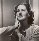 写真 #14:瑙玛·希拉 Norma Shearer