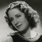 写真 #16:瑙玛·希拉 Norma Shearer