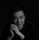 写真 #28:黄志忠 Zhizhong Huang
