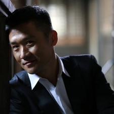 写真 #29:黄志忠 Zhizhong Huang