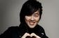 写真 #20:朴洸贤 Kwang-hyun Park